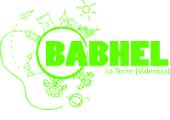 Proyecto Babhel