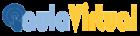 logo_aulavirtual_cabecera